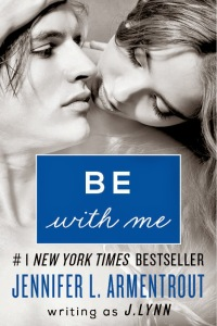 BE_WITH_ME-1
