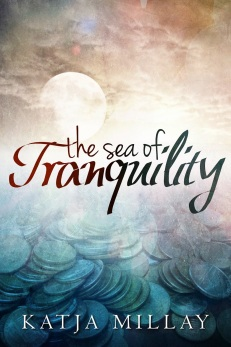The-Sea-of-Tranquility-Original-Cover