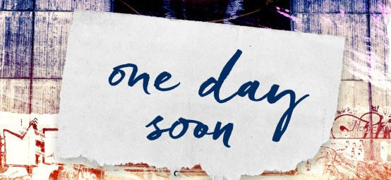 onedaysoon-amazon