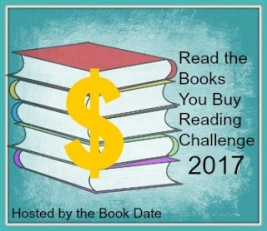 read-the-books-you-buy-2017