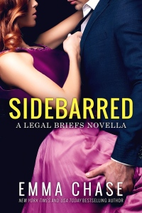 sidebarred-for-web