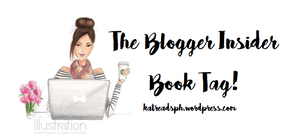 The Blogger Insider Tag.png