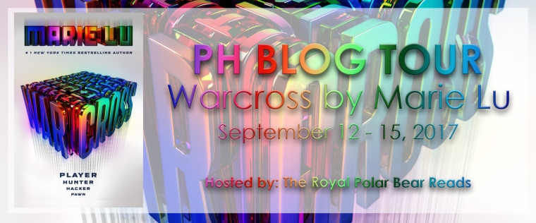 banner-warcross-blog-tour