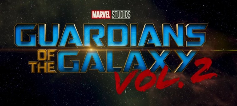 guardians-of-the-galaxy-vol-2-1024x461